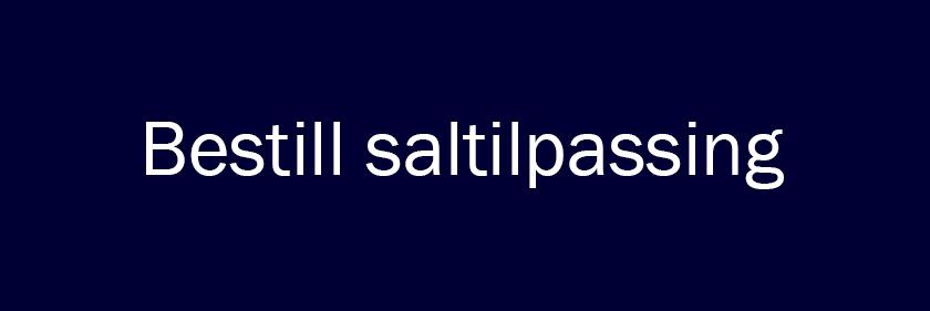 Bestill_saltilpassing_knapp