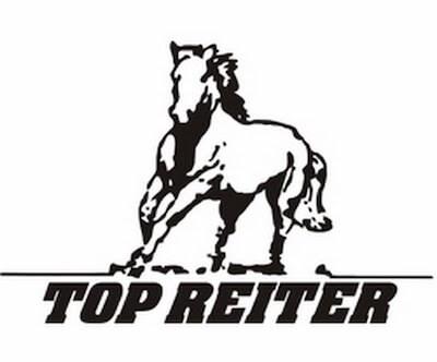 Top Reiter