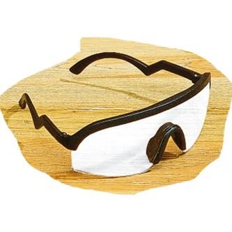 Wahlsten Store kjørebriller