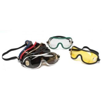 Jockey briller