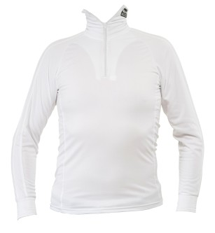Wahlsten W-Trotting Wear Poloskjorte Unisex