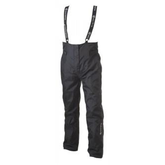 Wahlsten vår/høst bukse unisex
