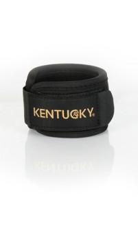 Kentucky kodeledds wrap