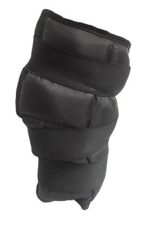 Wahlsten Ice Wrap Hock Boots