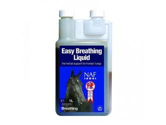 NAF Easy Breathing- 1 L