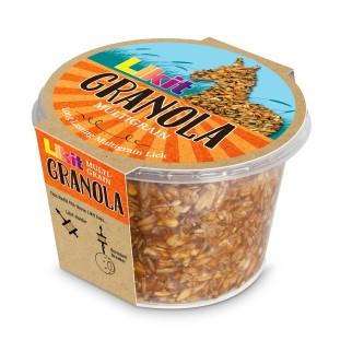 Likit Refill Granola