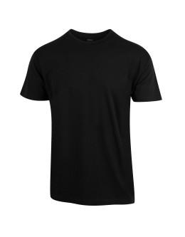 YOU Classic T-shirt Junior - Sort