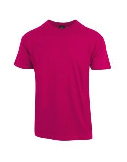 YOU Classic T-shirt Junior - Rosa