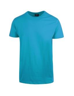 YOU Classic T-shirt Junior - Turkis