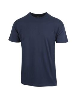 YOU Classic T-shirt Junior - Navy