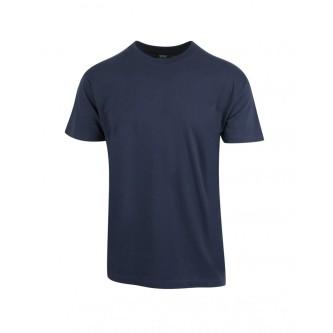 YOU Classic T-shirt Junior LR - Navy