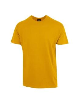 YOU Classic T-shirt Junior - gul