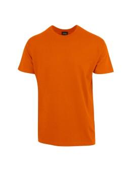 YOU Classic T-shirt Junior - Orange
