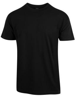 YOU Classic T-shirt - Sort