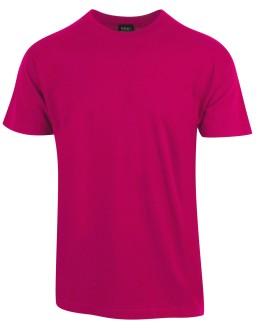 YOU Classic T-shirt - Rosa
