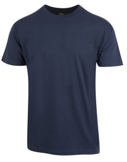 YOU Classic T-shirt - Navy