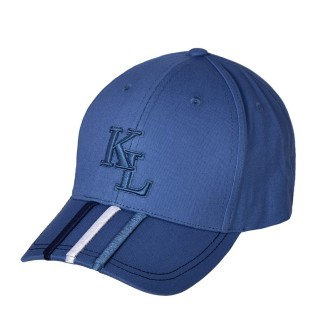 Kingsland KLJADEN Cap- Mange farger