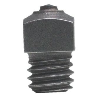 Tuna Brodd nr 11, 3/8,  8mm - 20stk