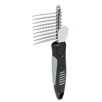 Trixie Dematting Comb