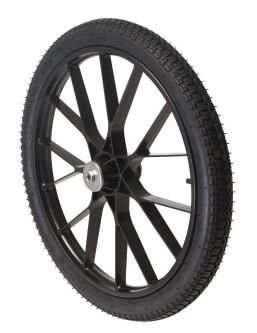 Wahlsten ProFit trenings hjul til speedcart 19x2,25