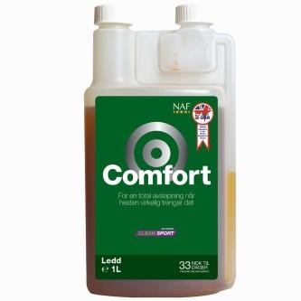 NAF Comfort- 1 L