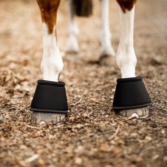 Skoies Bell Boots i Neopren