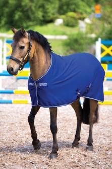 Horseware Amigo Jersey cooler Pony LR