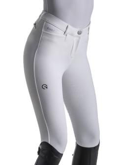 EGO7 Dressage FG ridebukser - Flere farger