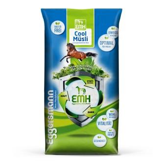 Eggersmann EMH Cool Musli 20 kg