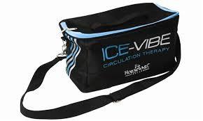 Ice-Vibe Kjølebag