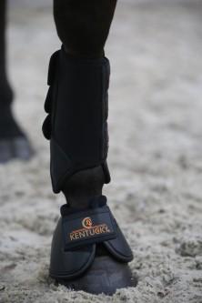 Kentucky Magnetiske Stall-Belegg
