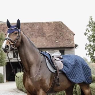 Kentucky Riding Rug 160g