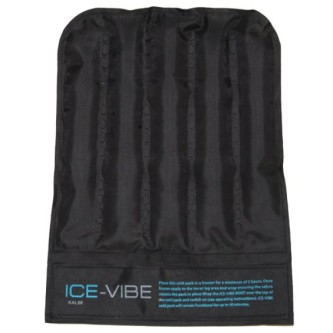 Ice-Vibe Kne Cold packs