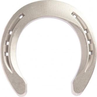 Mustad Equi-Librium Aluminium