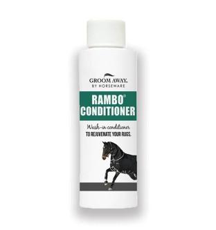 Rambo Conditioner