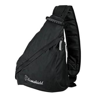 Samshield Hjelm Bag