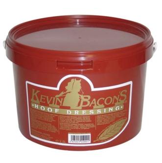 Kevin Bacon Hovfett 2,5 liter