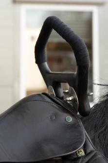 Skoies Avtagbart støttehåndtak for funksjonshemmede