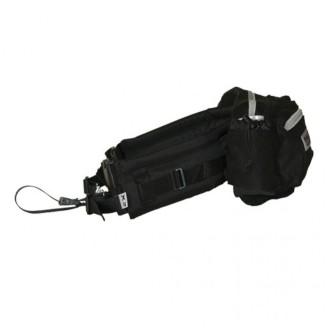 Baggen Softbelte Tur X2