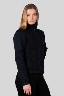Top Reiter Hrafney jakke