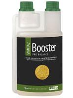 Vimital Booster