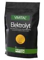 Vimital Elektrolytt 1,5kg