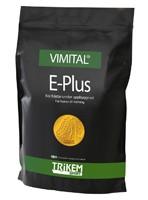 Vimital E-Plius