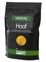 Vimital Hoof