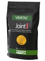 Vimital Joint