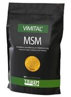 Vimital MSM 1kg
