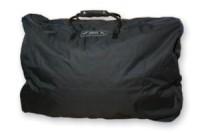 Ideal Sele Bag