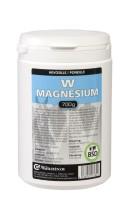 W-Magnesium  700gr