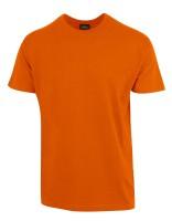 YOU Classic T-shirt - Orange