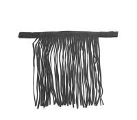 Fluejager nylon